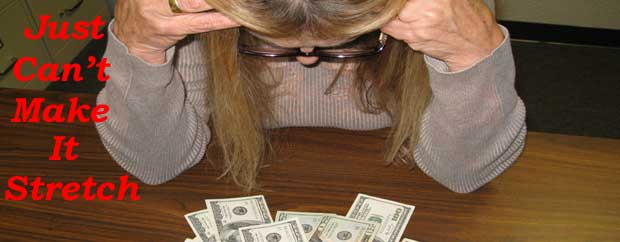 Sacramento area bankruptcy assistance